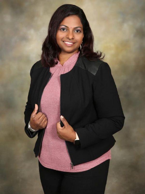 Nan Samy Edulipse Education Agent in Australia Perth